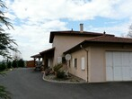 Vente Maison 5 pièces 160m² Secteur CHARLIEU - Photo 1