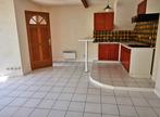 Vente Appartement 2 pièces 38m² Montbonnot-Saint-Martin (38330) - Photo 13
