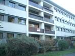 Location Appartement 5 pièces La Tronche (38700) - Photo 6