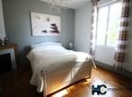 Vente Maison 6 pièces 139m² Chalon-sur-Saône (71100) - Photo 7