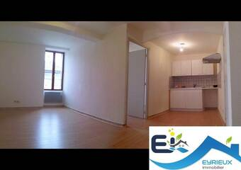 Vente Immeuble 103m² Baix (07210) - Photo 1