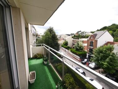 Location Appartement 1 pièce 28m² Suresnes (92150) - photo