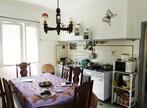 Vente Maison 5 pièces 110m² Samatan (32130) - Photo 7