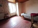 Vente Maison 4 pièces 175m² Nantoin (38260) - Photo 17