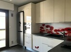 Location Appartement 4 pièces 90m² Annemasse (74100) - Photo 2