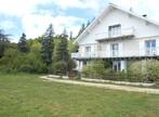 Vente Appartement 3 pièces 45m² Saint-Nizier-du-Moucherotte (38250) - Photo 1