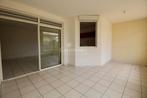 Vente Appartement 4 pièces 79m² Remire-Montjoly (97354) - Photo 5