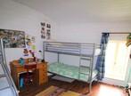 Vente Maison 7 pièces 240m² Anse (69480) - Photo 10