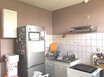 Location Appartement 2 pièces 50m² Guémar (68970) - Photo 4