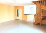 Vente Appartement 5 pièces 100m² Roanne (42300) - Photo 3