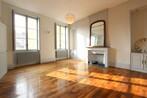 Vente Appartement 4 pièces 91m² Grenoble (38000) - Photo 1