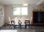 Vente Maison 5 pièces 123m² Seclin (59113) - Photo 3