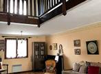 Sale House 8 rooms 309m² Seynod (74600) - Photo 3