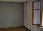Sale House 3 rooms Beaurainville (62990) - Photo 5