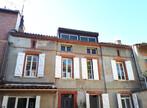 Location Appartement 3 pièces 80m² Toulouse (31000) - Photo 2