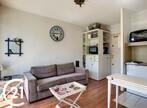 Vente Appartement 2 pièces 20m² Cabourg (14390) - Photo 6