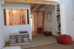 Vente Maison 5 pièces 120m² Montélimar (26200) - Photo 6