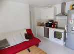Vente Immeuble 148m² Chambéry (73000) - Photo 12