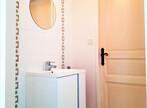 Vente Maison 6 pièces 165m² Saint-Jean-de-Moirans (38430) - Photo 17