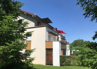 Vente Appartement 3 pièces 72m² Le Pont-de-Beauvoisin (38480) - Photo 1