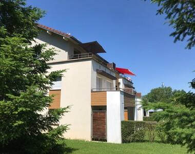 Vente Appartement 3 pièces 72m² Le Pont-de-Beauvoisin (38480) - photo