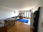 Location Appartement 4 pièces 85m² Suresnes (92150) - Photo 4