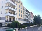 Vente Appartement 2 pièces 44m² Cessy (01170) - Photo 9