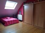 Vente Maison 6 pièces 140m² Dunkerque (59240) - Photo 8