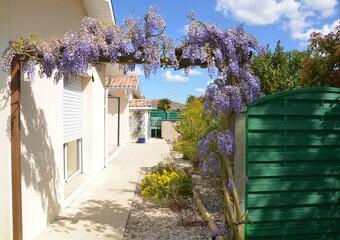 Vente Maison 6 pièces 172m² La Teste-de-Buch (33260) - Photo 1