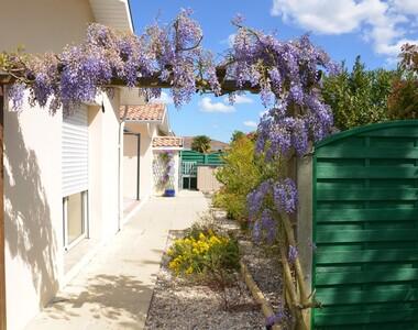 Vente Maison 6 pièces 172m² La Teste-de-Buch (33260) - photo