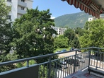 Sale Apartment 3 rooms 97m² Meylan (38240) - Photo 10