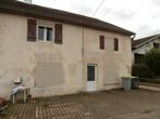 Vente Maison 5 pièces 110m² CITERS - Photo 9