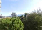Renting Apartment 3 rooms 56m² Grenoble (38100) - Photo 4