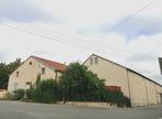 Vente Immeuble 8 pièces 973m² Cusset (03300) - Photo 1