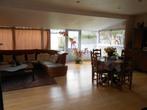 Vente Maison 5 pièces 90m² Chauny (02300) - Photo 3