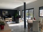 Vente Maison 5 pièces 160m² La Tronche (38700) - Photo 2