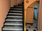 Vente Maison 6 pièces 128m² Vichy (03200) - Photo 4