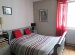 Vente Appartement 4 pièces 93m² Eybens (38320) - Photo 8