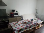 Location Appartement 2 pièces 29m² Vichy (03200) - Photo 10