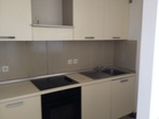 Location Appartement 3 pièces 53m² Sainte-Clotilde (97490) - Photo 3