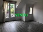Vente Appartement 2 pièces 39m² Rambouillet (78120) - Photo 1