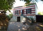 Vente Maison 7 pièces 120m² VILLENEUVE LA GUYARD - Photo 7
