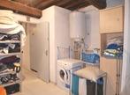Vente Maison 3 pièces 67m² Pia (66380) - Photo 7