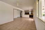 Vente Maison 4 pièces 119m² Remire-Montjoly (97354) - Photo 7