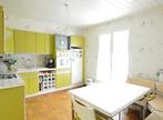 Vente Maison 100m² La Bassée (59480) - Photo 1