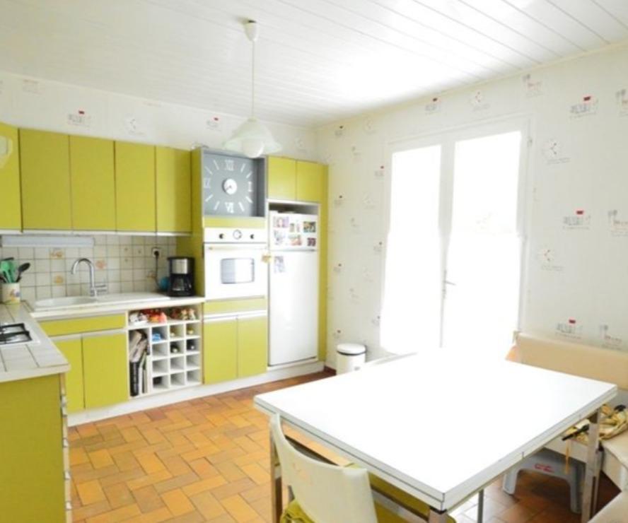 Vente Maison 100m² La Bassée (59480) - photo