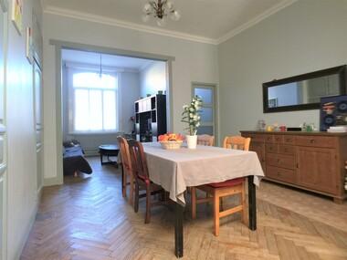Vente Maison 5 pièces 94m² Armentières (59280) - photo