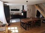 Vente Appartement 4 pièces 113m² Hasparren (64240) - Photo 4