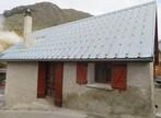 Sale House 4 rooms 70m² Mizoën (38142) - Photo 16