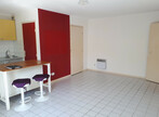 Renting Apartment 2 rooms 32m² Tournefeuille (31170) - Photo 4